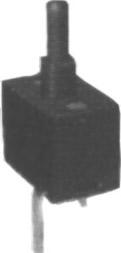 TC-0090按键开关