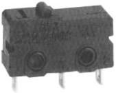 TC-0081按键开关